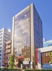 第6新大阪ビル