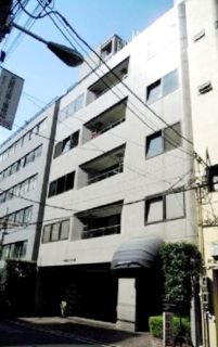 office hirajyu西本町